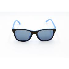 Guess GU9189 92X Napszemüveg napszemüveg