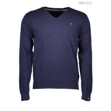 GUESS JEANS férfi kék pulóver WH2-M44R64Z0990_G720