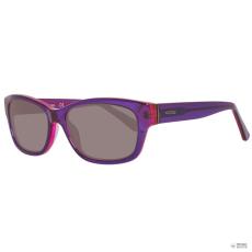 Guess napszemüveg GU7409 81A 54 női