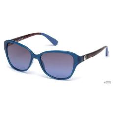 Guess napszemüveg női GU7355 90W -55 -15 -135