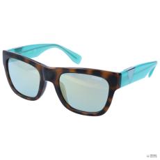 Guess napszemüveg női GU7440 56C -54 -21 -140