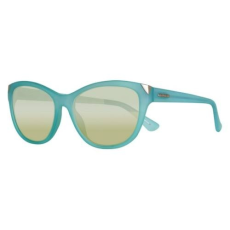 Guess Női napszemüveg Guess GU7398-5585X