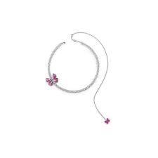 Guess női nyaklánc ékszer UBN85090 nyaklánc