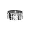 Guess Nőigyűrű Guess USR80904-54 17 mm