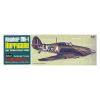 Guillow Hawker Hurricane (419mm)
