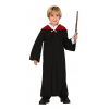 Guirca Gyermek jelmez - A kis Harry Potter Méret - gyermek: M