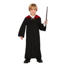 Guirca Gyermek jelmez - A kis Harry Potter Méret - gyermek: M jelmez