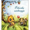Gulliver Könyvkiadó Pókocska születésnapja