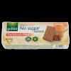 Gullón Diet Nature teakeksz 200 g édesítőszerrel