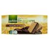 Gullón DietNature diabetikus kakaós ízesítésű töltött nápolyi édesítőszerrel 70 g