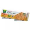 Gullón DietNature élelmi rostban gazdag keksz 170 g édesítőszerrel