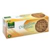 Gullón Digestiv müzlis keksz  - 365g