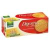 Gullon Digestiv Zabpelyhes Korpás Keksz 425 g
