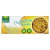 Gullón Digestive Müzli keksz zabpehellyel, mazsolával, sárgabarackkal és szójával 365 g
