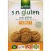 Gullón gluténmenets Pastas keksz  - 200 g