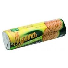 Gullón só- és cukormentes Ligeria keksz  - 200 g diabetikus termék