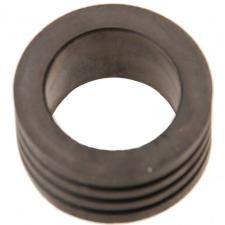 Gumi gyűrű, 45-50mm, a BGS 8599 hűtőrendszer tesztelő adapterhez (BGS 8599-3) autójavító eszköz