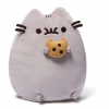 Gund Pusheen - Cat Cracker