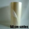 Gungldekor ORATAPE MT95 Applikáló dekor fólia tapéta 50 cm széles műanyag Application Tape