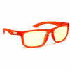Gunnar Office Collection Intercept Colors, tűz
