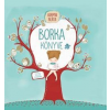 Gurmai Beáta GURMAI BEÁTA - BORKA KÖNYVE