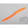 GWS Légcsavar GWS H 10x6 (254x152mm) narancssárga