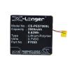 GY-288792PL Akkumulátor 2600 mah