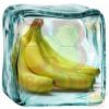 GYASS 112 BANANA ICE Koncentrátum 5ml