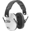 - gyerek hallásvédő fültok - fehér