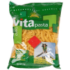 Gyermelyi Vita Pasta durum száraztészta 500 g orsó
