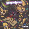 Gym Class Heroes ?– The Quilt