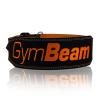 GymBeam Fitnesz öv Jay - Gym Beam XL
