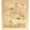 Gyógyfű eustressz szálas teafű keverék 50 gr