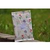 Gyógyfű Kft. Akácvirág teafű 30 g Gyógyfű