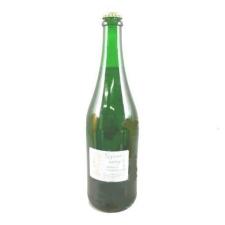 Gyömbér szörp vízzel higítandó 750 ml szörp