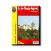 GYŐR-MOSON-SOPRON MEGYE ATLASZA - 182 TÉRKÉP