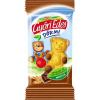 GYŐRI Édes Dörmi töltött piskóta szelet 30 g csokoládés