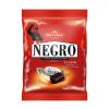 GYŐRI Negro Töltött keménycukorka 159 g classic
