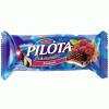 GYŐRI Pilóta Piskótatallér 147 g málnával ízesített zselével