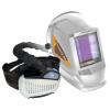 GYS Fejpajzs GYSMATIC 5/13 XXL, friss levegős