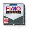 Gyurma, 56 g, égethető, FIMO Effect, csillagpor (FM8020903)