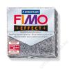 Gyurma, 56 g, égethető, FIMO Effect, gránit hatású (FM8020803)