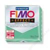 Gyurma, 56 g, égethető, FIMO Effect, jade (FM8020506)