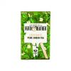 H&h bio zöldtea 20 filter