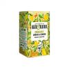 H&H H&h bio citrom-gyömbértea 20 filter
