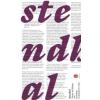 H.B. Stendhal Vörös és fekete