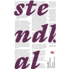 H.B. Stendhal Vörös és fekete irodalom