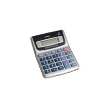 H-Tone Számológép asztali H-TONE 8 digit számológép