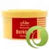 Haas Borkősav Étkezési 80 g