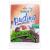 Haas Haas Natural gluténmentes csokoládéízű pudingpor 3 x 44 g